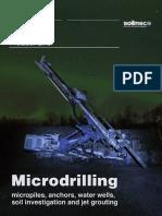 PL Microdrilling Mktg 2016