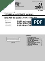PKFY-P32-P50VGM-E_T&S(OC310)