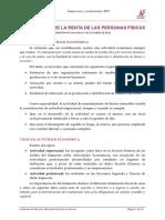 Empresa Rios y Profesional Es i Rpf