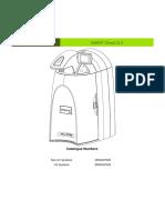 SMT Direct-Q SP r3_12-08.pdf