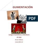 La_argumentacion.pdf