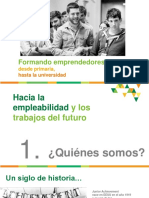 FUNDACION JAES. PRESENTACION_ORIENTADORES_2016.pdf
