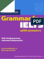 Cambridge_Grammar_for_IELTS_-_Book.pdf