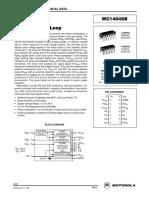 1614_5161_ELE-CH060971614.pdf