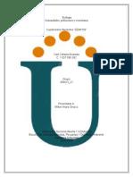 Cuestionario EDAFOS.pdf