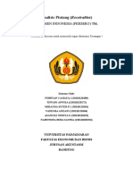 [INTERMEDIATE 1 - Kamis 07.00] Analisis Piutang PT Semen Indonesia Tbk.docx