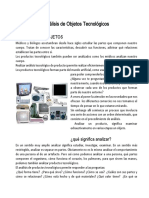 Conceptualización_AOT.pdf