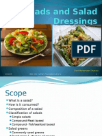 11salads-130209001801-phpapp01