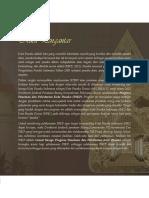 Grand Design P3KP