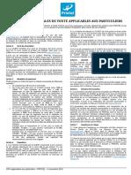 CGV_Prixtel.pdf