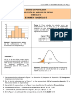 DatosEenero2010.pdf