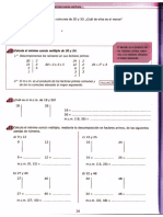 304_ficha3_mateOI.pdf