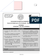 fdrp_2014_espanhol.pdf