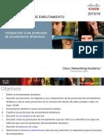 C16 introducción a los protocolos de enrutamiento dinamico 2015_16.pdf