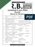 rrb_locopilot_ranchi.pdf