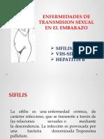 Enfermedades de Transmision Sexual en El Embarazo (2) (1)