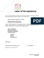 Certificate of Acceptance (Castillo, Charisse a.)