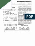 US5563426.pdf