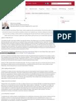 Pad Edu 2016-04-13 Pablo Ferreiro y El Gobierno de Personas