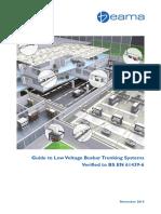 BEAMA Guide to LV BTS Verified to IEC 61439-6