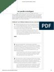 35-3 manières de paraître intelligent - wikiHow.pdf