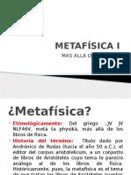 METAFÍSICA I fuentes.pptx