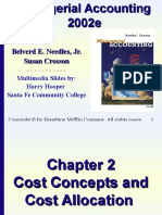 chapter02.ppt