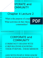 Chapter%204%20Lecture%202%20Corporate%20and%20Community[1].ppt