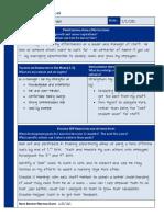 IDP-4-Samples.pdf