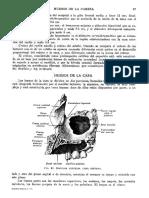Tratado de Anatomia Humana Quiroz Tomo I_107