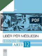 historia arti 12.pdf
