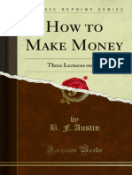 How_to_Make_Money_1400042399