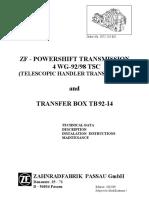 B2641B1D-0837-4180-A478-65452526A32C31200241_ZF_Powershift Trans_4 WG-92-98 TSC