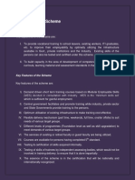 Skill Devp Features of the Scheme.pdf
