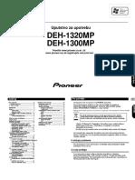 Uputstvo Pioneer.pdf