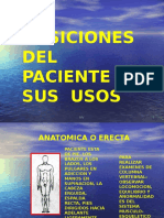 posicionesdelpacienteysususos-090515100712-phpapp01