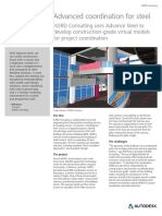 IKERD Consulting Customer Story.pdf