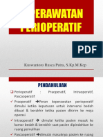 Perioperatif.pdf