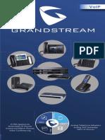 VoIP_Brochure_.pdf