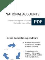 National Accounts.pdf