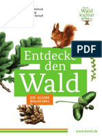 Waldfibel