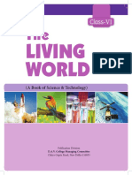 The Living World 6