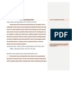 bibliography 1 - paul