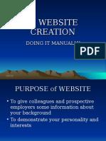 Homepage 1