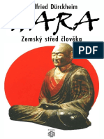Hara Zemsky Stred Cloveka