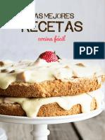 libro cocina.pdf