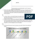 data project prlp