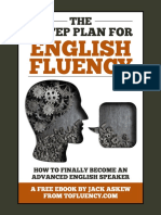 The 5 Step Plan for English Fluency (1)
