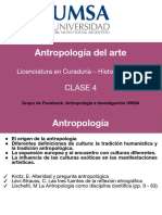 Clase4_antropologia_Cultura_2016.pdf
