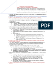 INFS1602 Exam Preparation